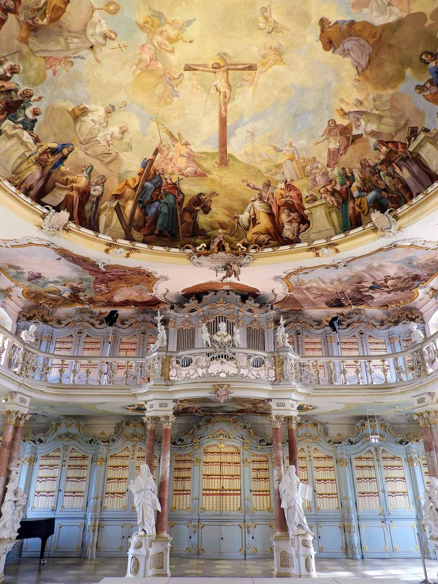 germany-kloster-schussenreid-grand-hall.jpg