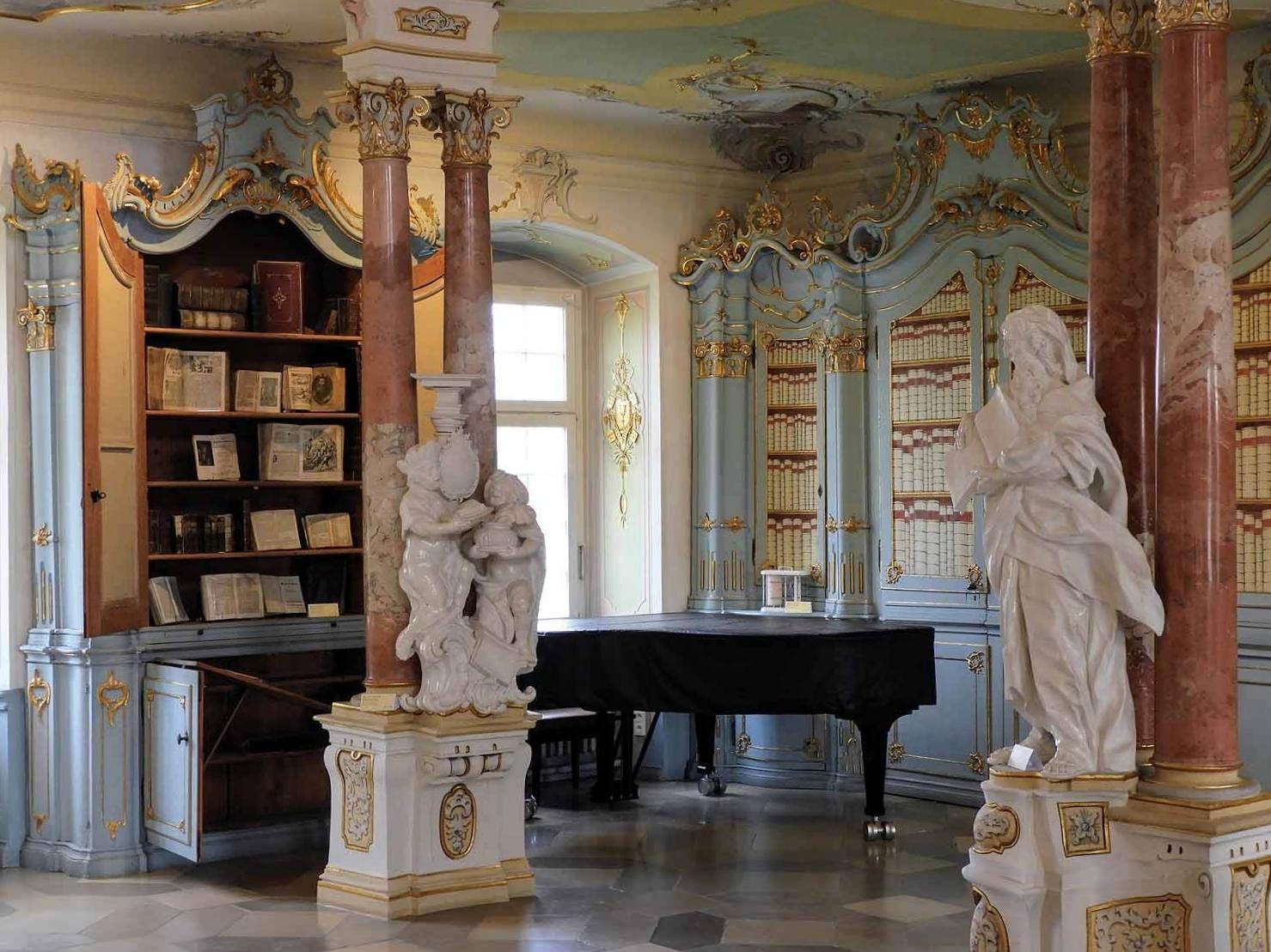 germany-kloster-schussenreid-rococco-style.jpg