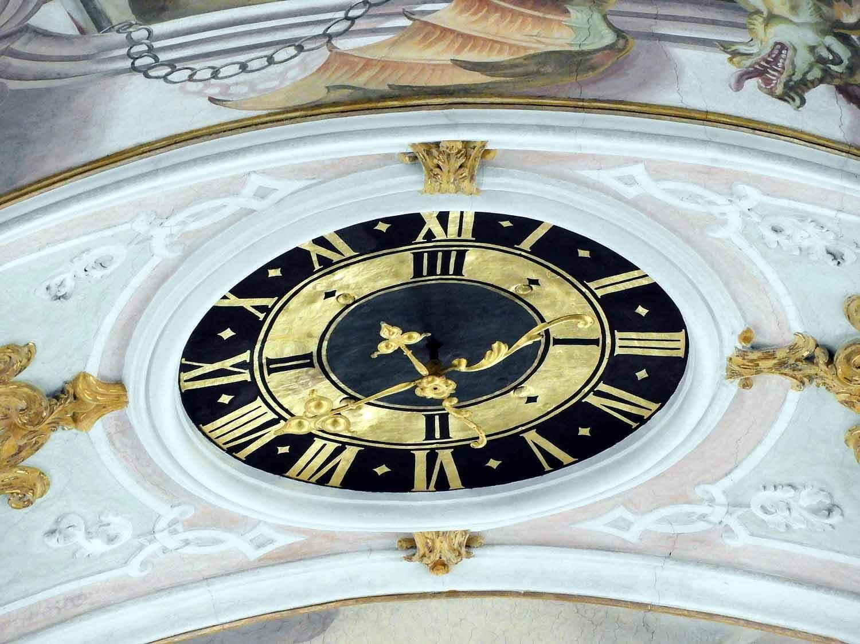 germany-steinhausen-wallfahrtskirche-clock.jpg
