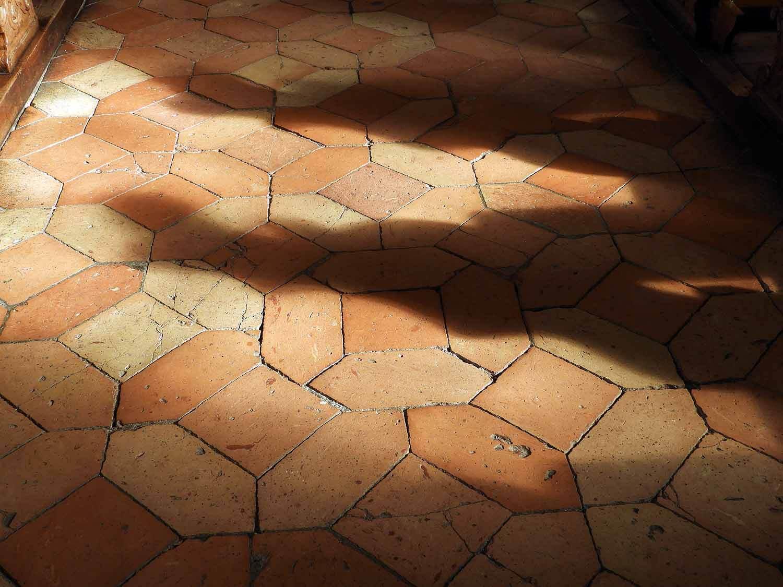 germany-steinhausen-wallfahrtskirche-terra-cotta-floor.jpg