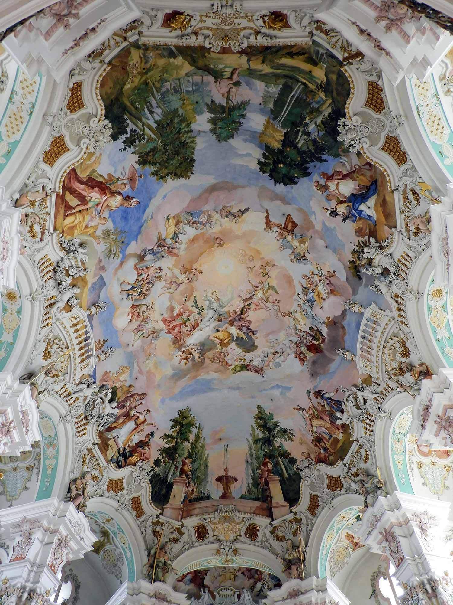germany-steinhausen-wallfahrtskirche-baroque-ceiling.jpg