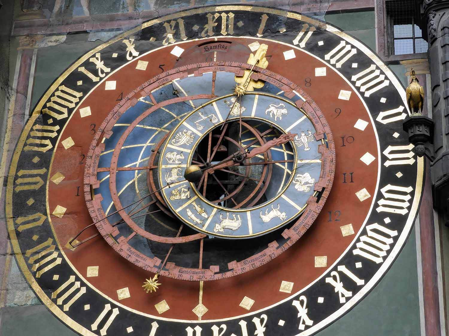 switzerland-bern-astrological-clock.jpg