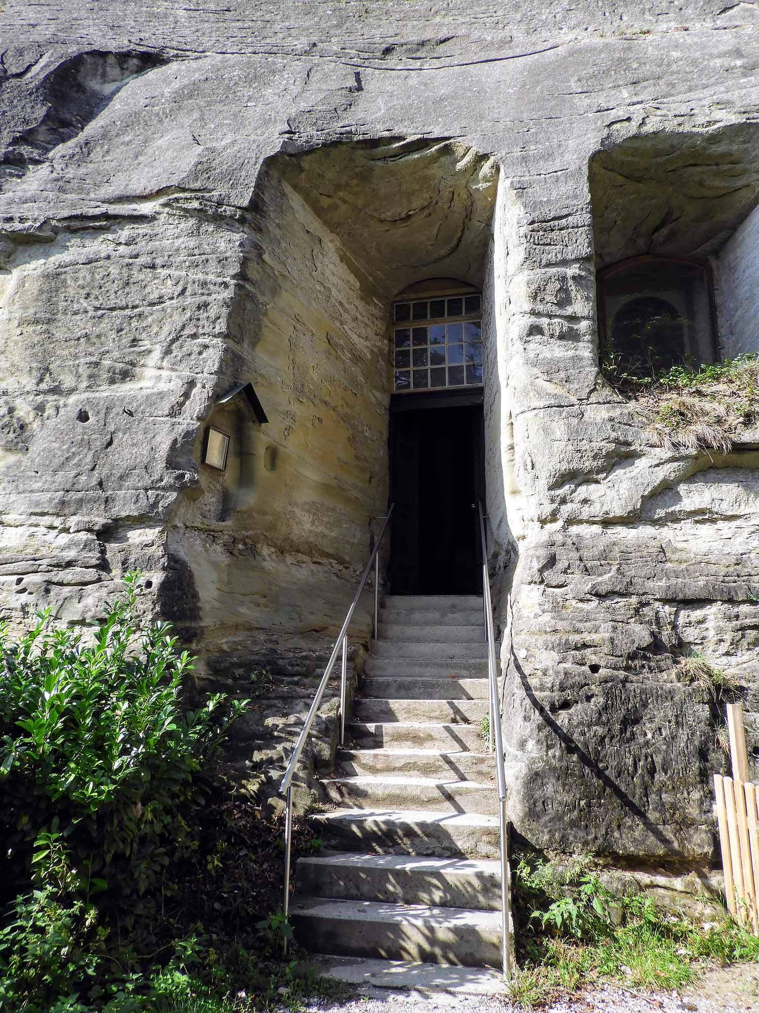 switzerland-fribourg-magdalena-einsiedelei-rock-church-pilgramage-stone-steps-cave.jpg