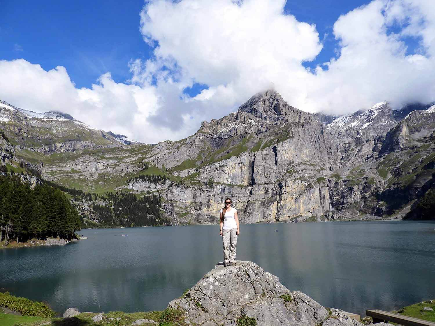 switzerland-oeschinensee-wifey.jpg