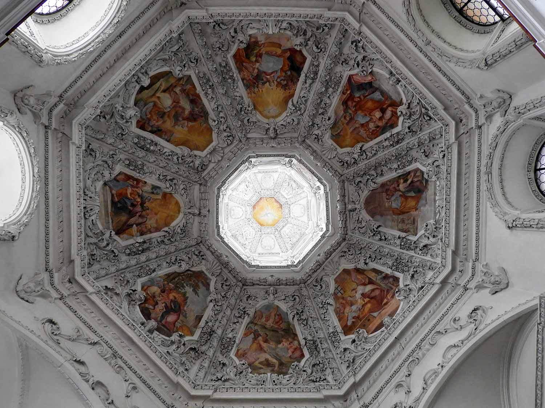 germany-bad-sackingen-church-ceiling.jpg