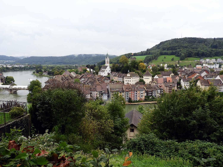 germany-bad-sackingen-quiet-town.jpg