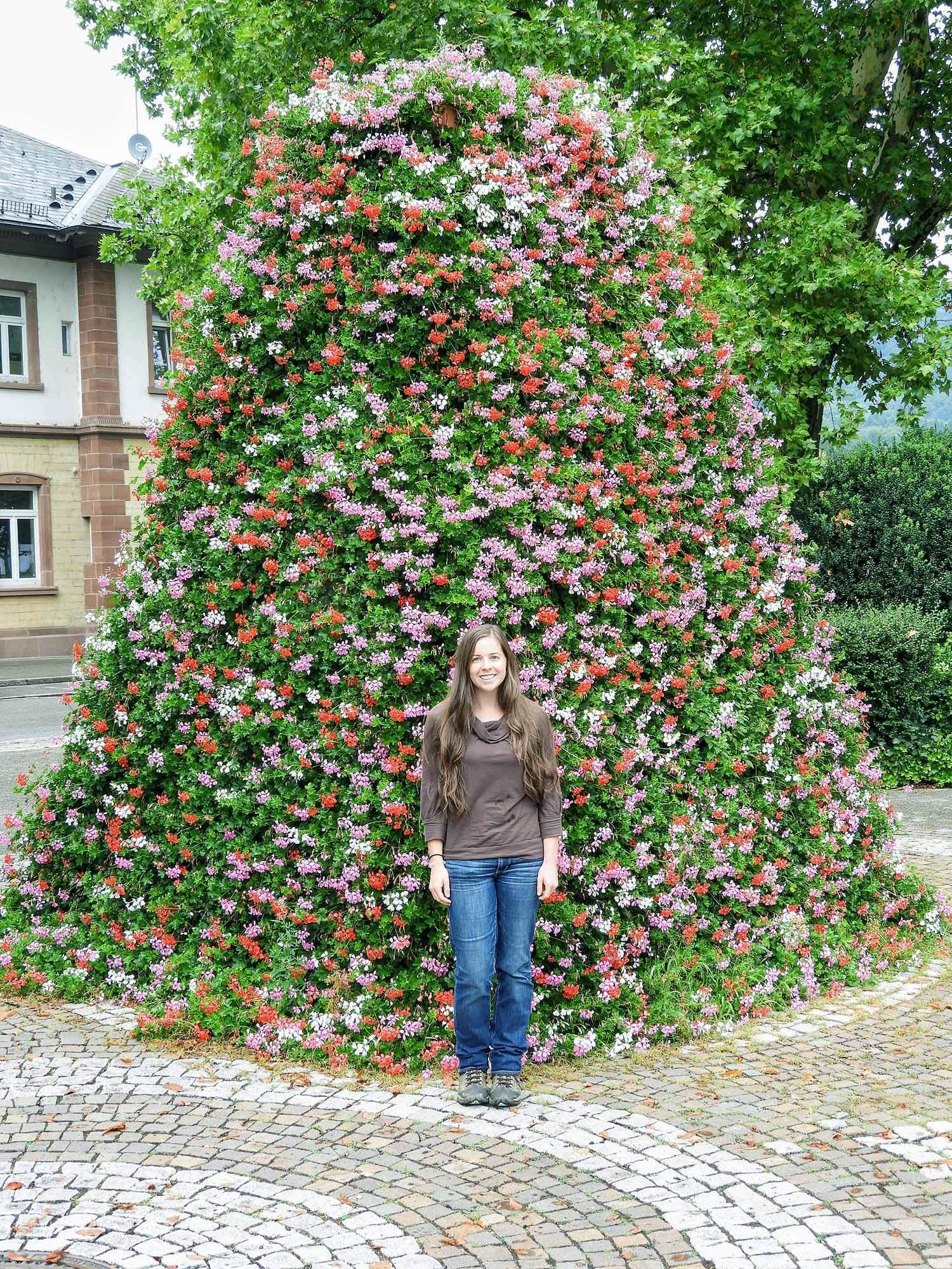 germany-bad-sackingen-flower-tower.jpg