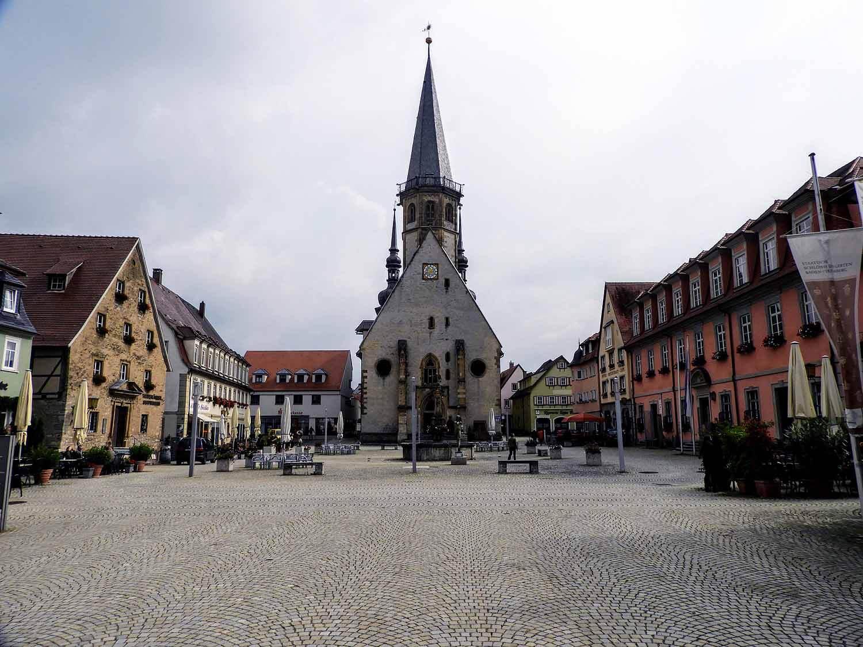 germany-Weikersheim-castle-gardens-schloss-town-square.jpg