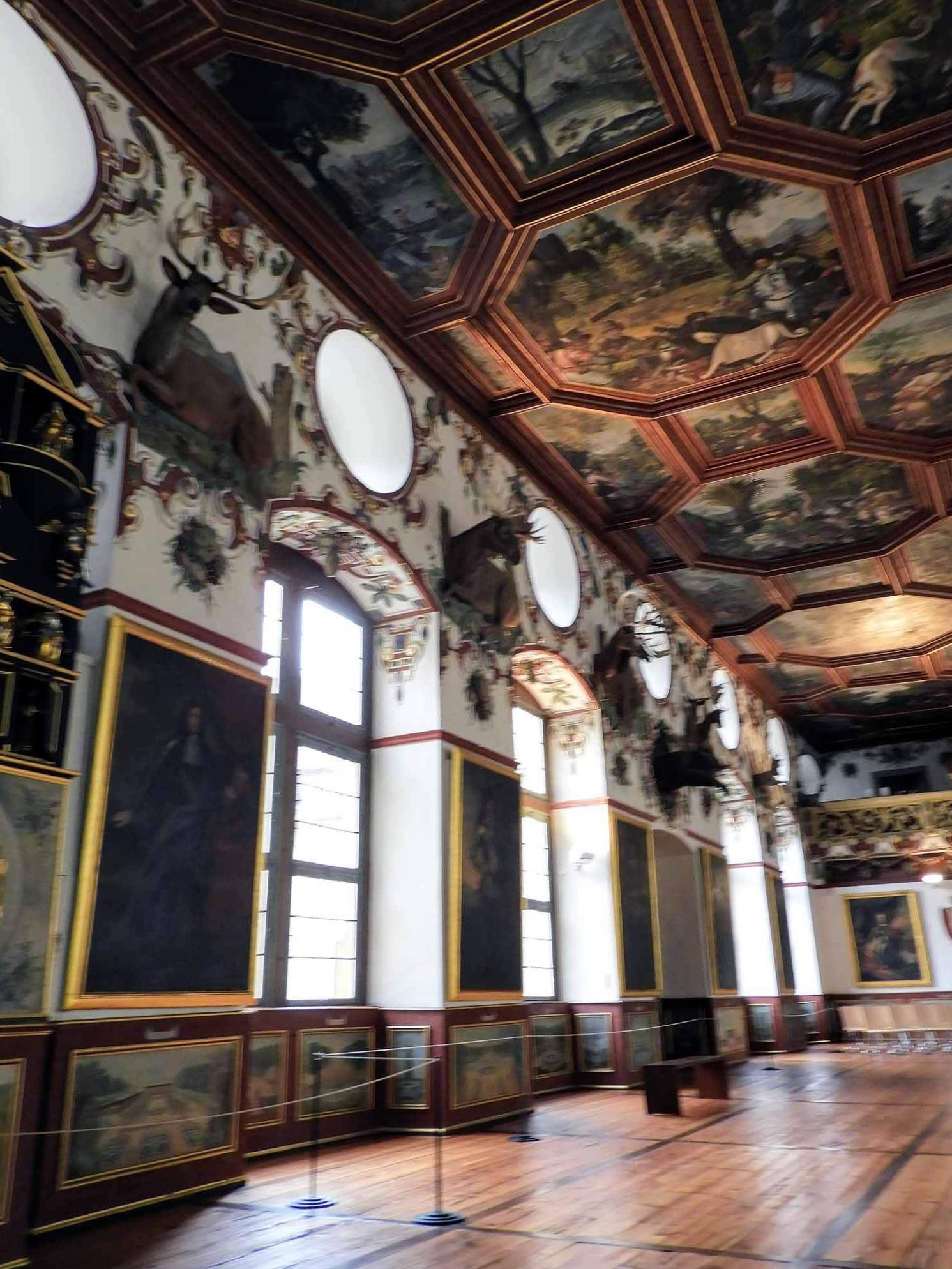 germany-Weikersheim-castle-gardens-schloss-grand-hall.jpg