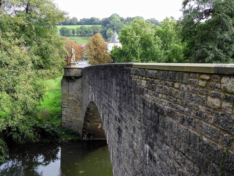 germany-kloster-schontal-stone-bridge.jpg