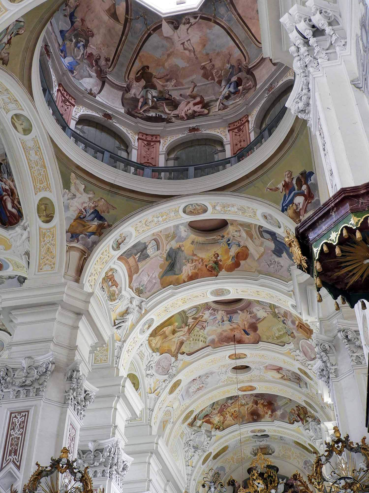 germany-kloster-schontal-chaple-ceiling-painting-baroque.jpg