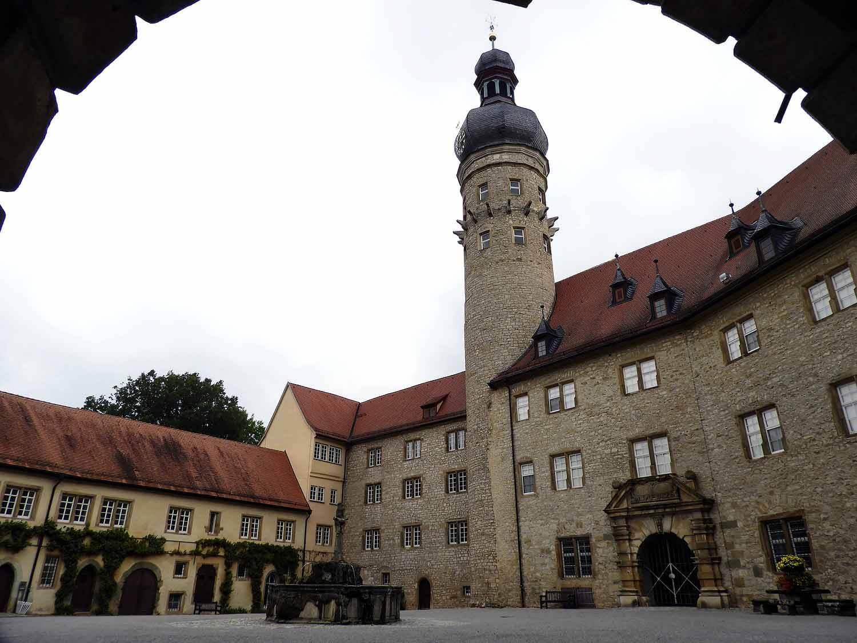 germany-Weikersheim-castle-gardens-schloss-arch-courtyard.jpg