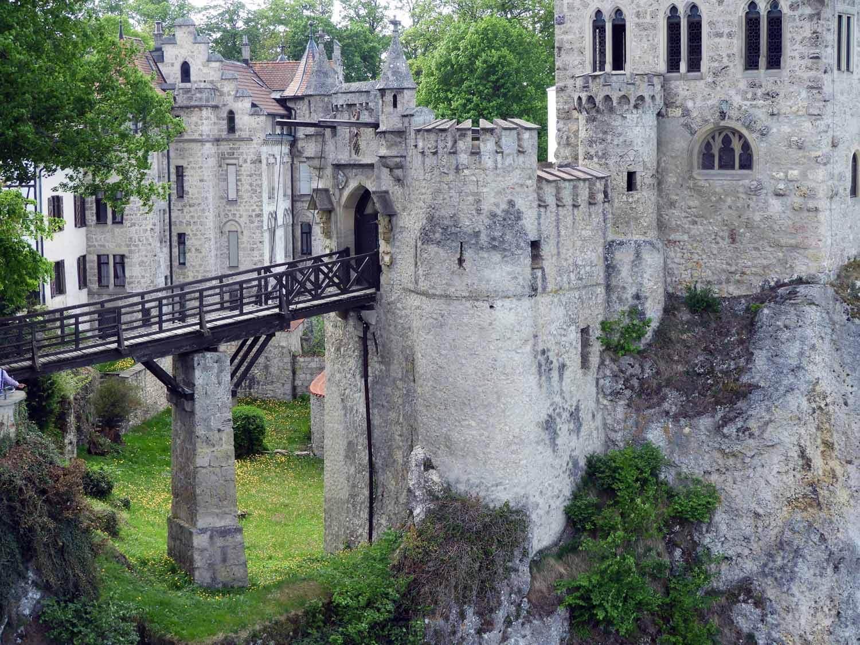 germany-schloss-lichtenstein-bridge-cliff-castle.JPG