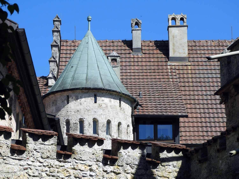 germany-schloss-lichtenstein-caslte-house.JPG
