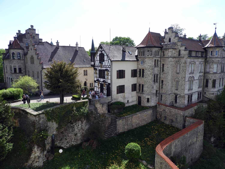 germany-schloss-lichtenstein-complex-castle-house.JPG