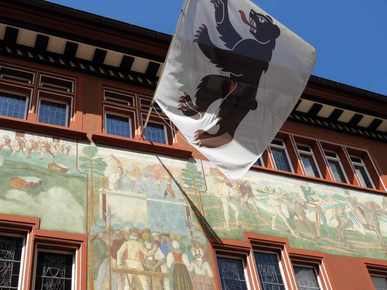 switzerland-appenzell-bear-flag.JPG