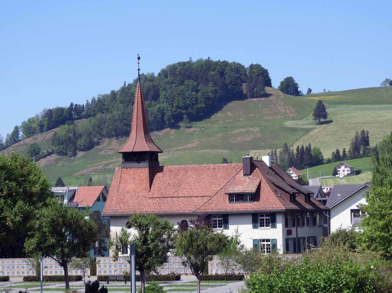 switzerland-appenzell-countryside.JPG