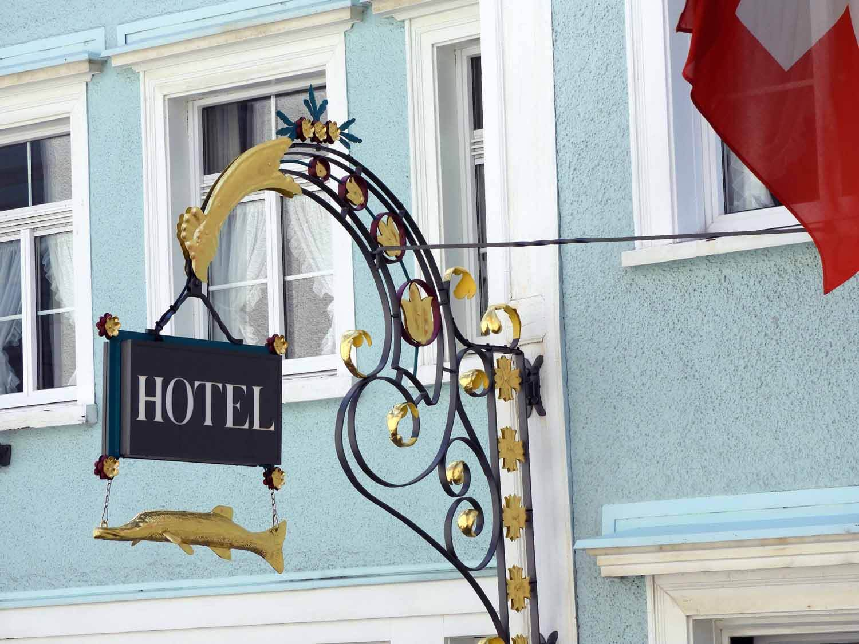 switzerland-appenzell-hotel-sign.JPG