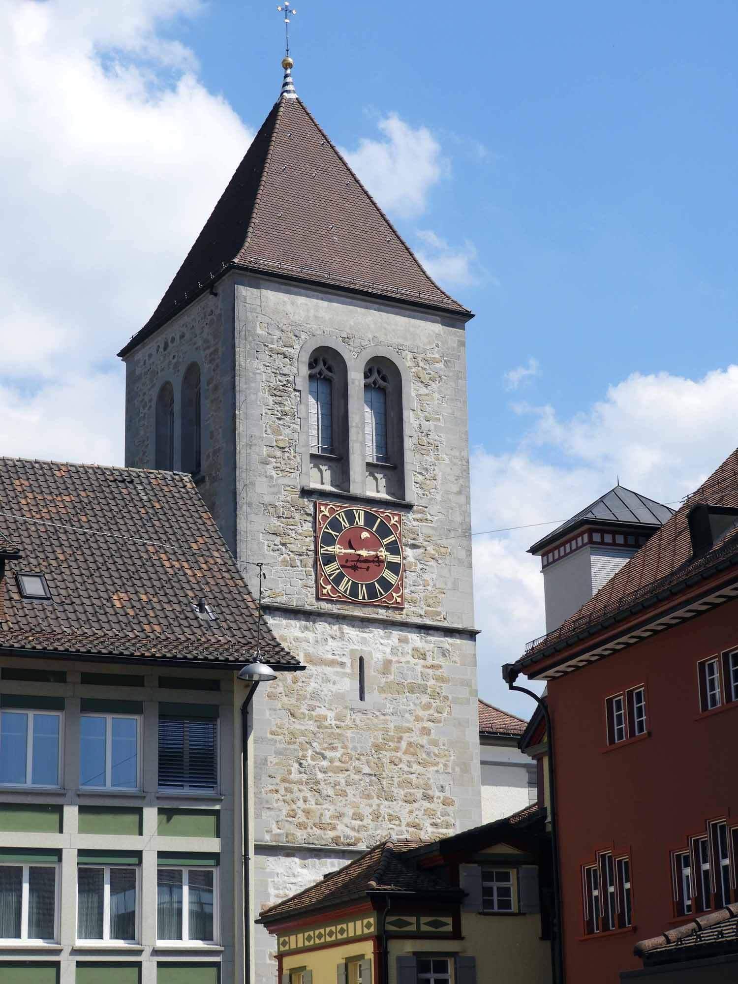 switzerland-appenzell-church-tower.JPG