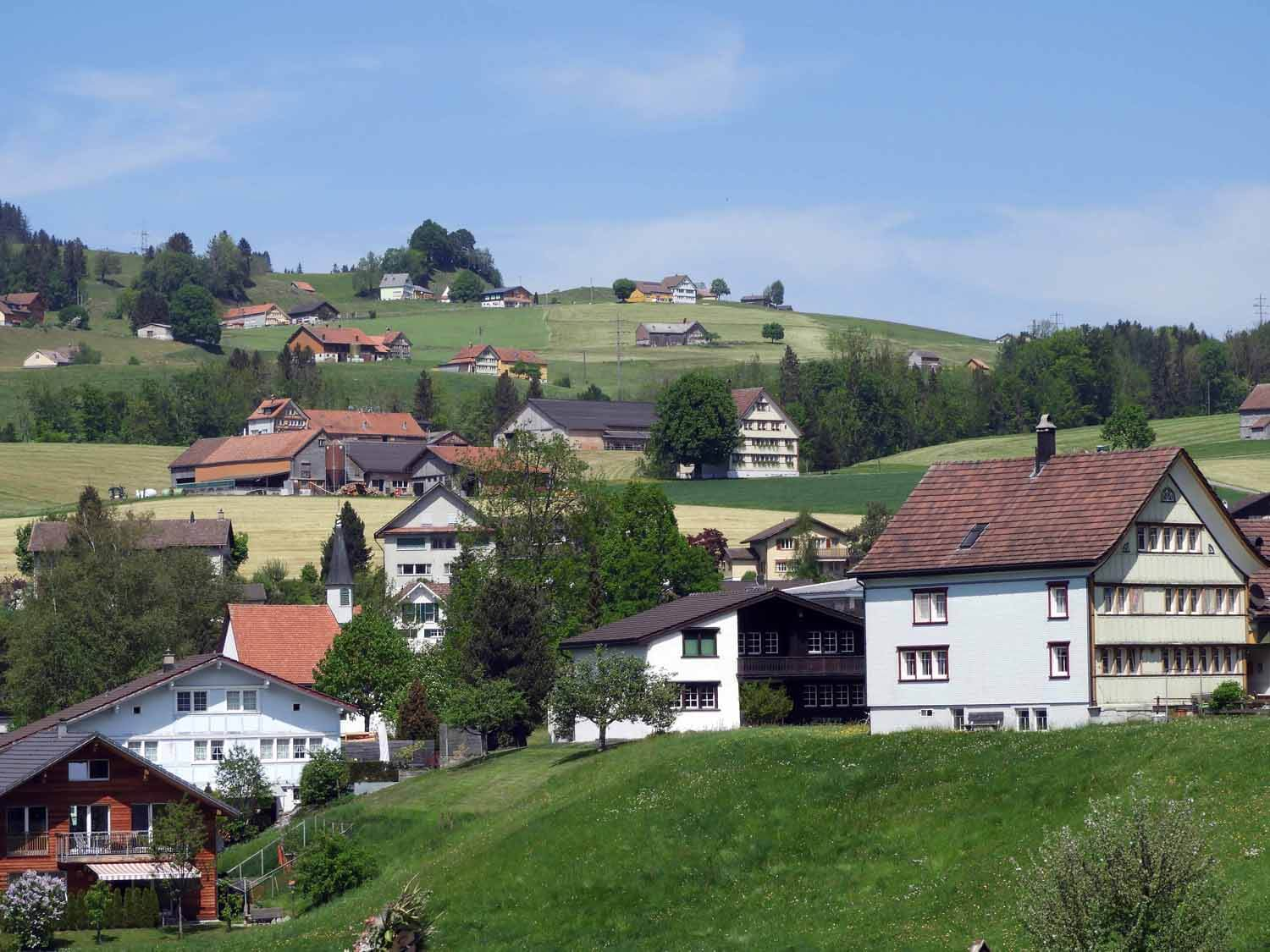 switzerland-appenzell-country-side.JPG