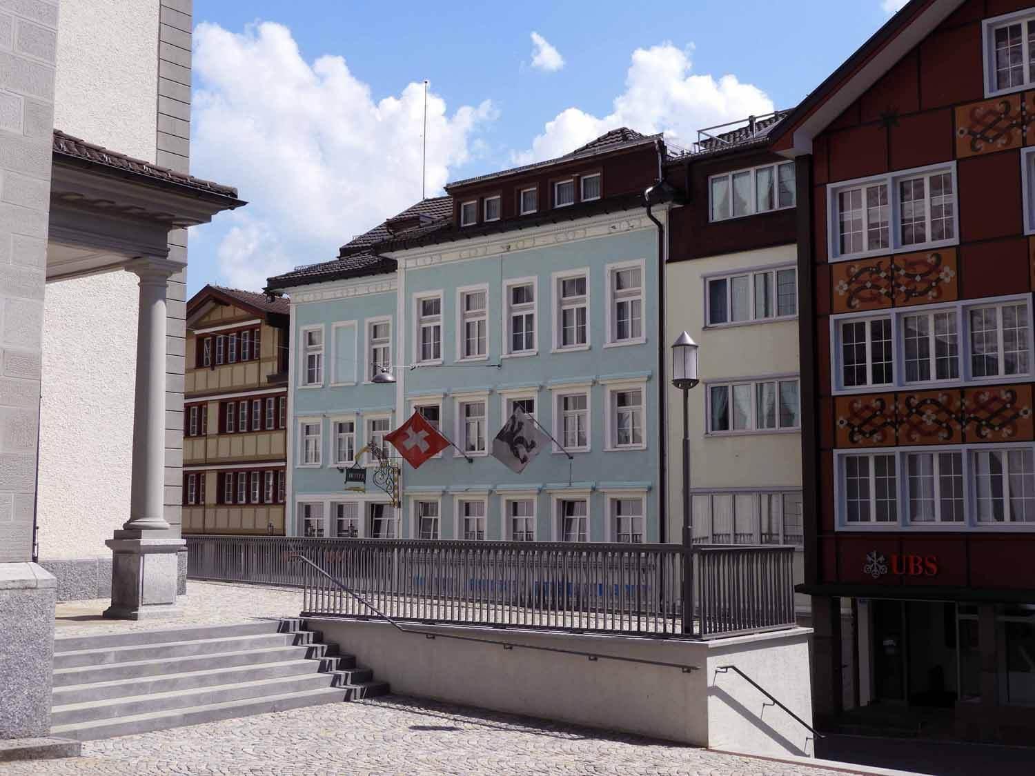 switzerland-appenzell-downtown.JPG