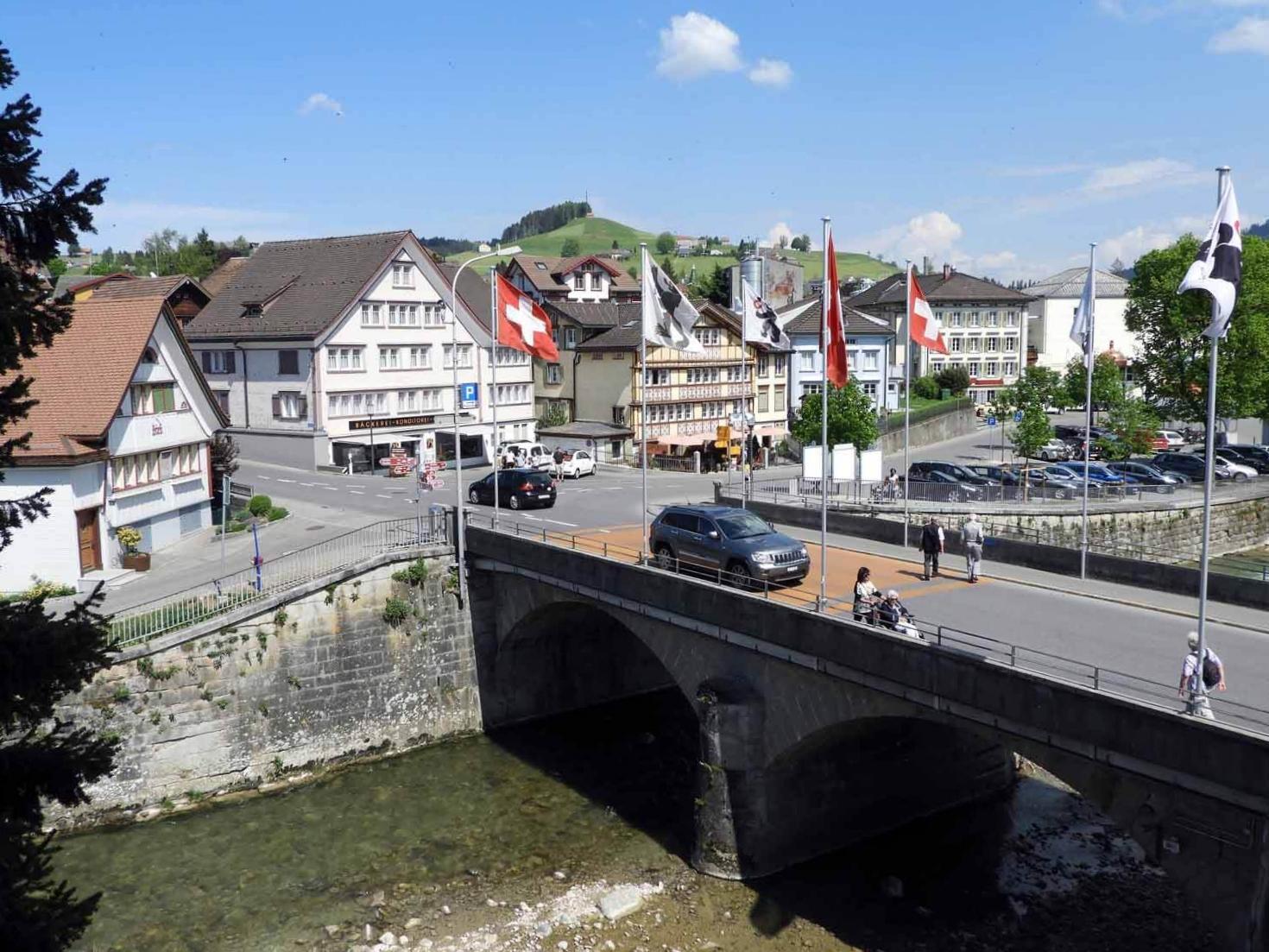 switzerland-appenzell-bridge.JPG