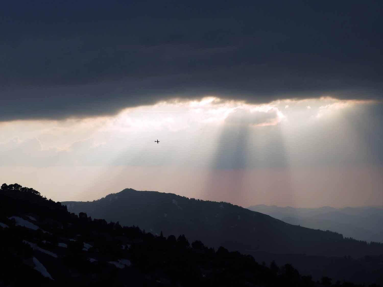 switzerland-ebenalp-seealpsee-pc-7-crepuscular-rays.JPG