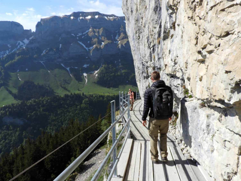 switzerland-ebenalp-seealpsee-cliffside-hike.JPG
