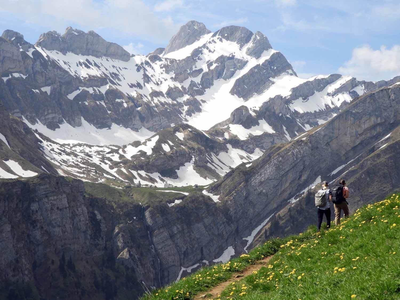 switzerland-ebenalp-seealpsee-hiking-hike.JPG