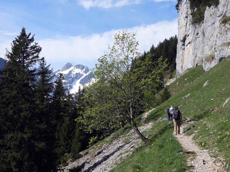 switzerland-ebenalp-seealpsee-trail-hike.JPG