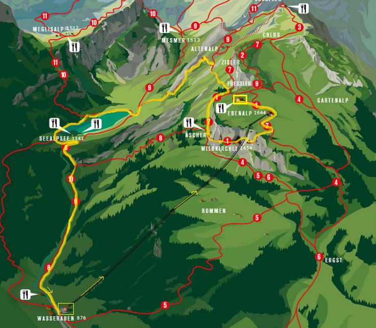 switzerland-ebenalp-hiking-map.png