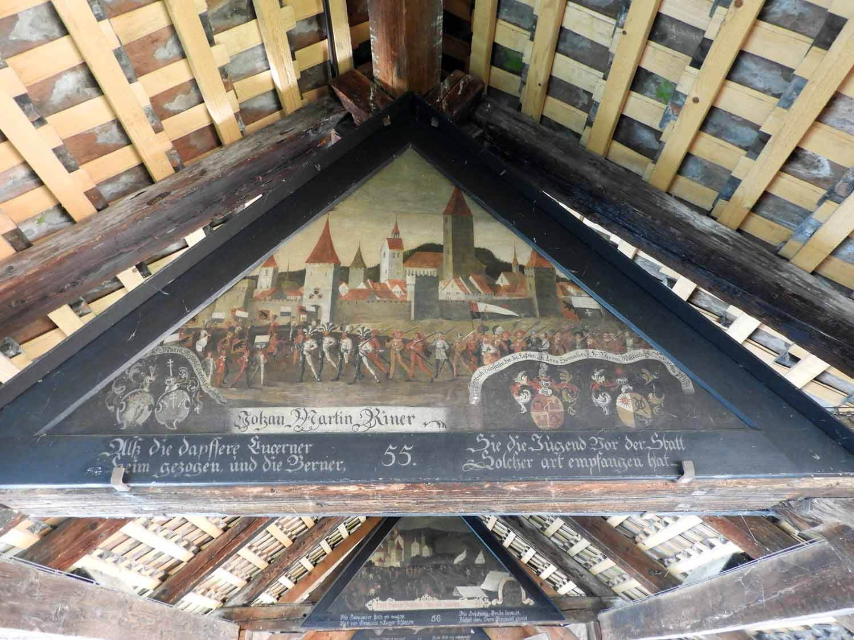 switzerland-lucerne-historical-paintings.JPG