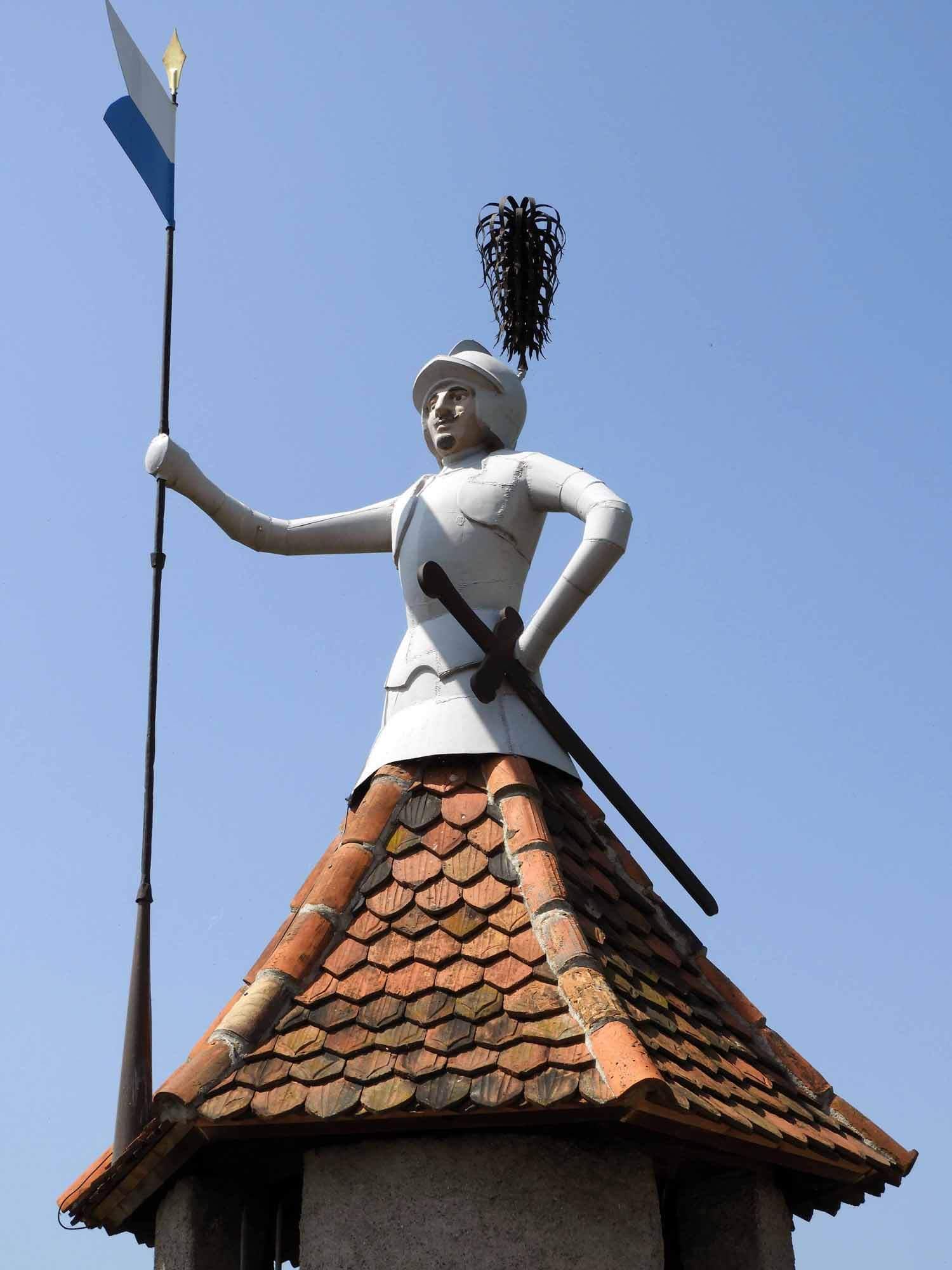 switzerland-lucerne-knight-tower.JPG