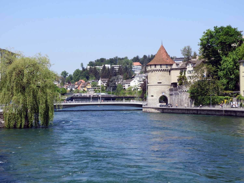 switzerland-lucerne-river-walk-tower.JPG