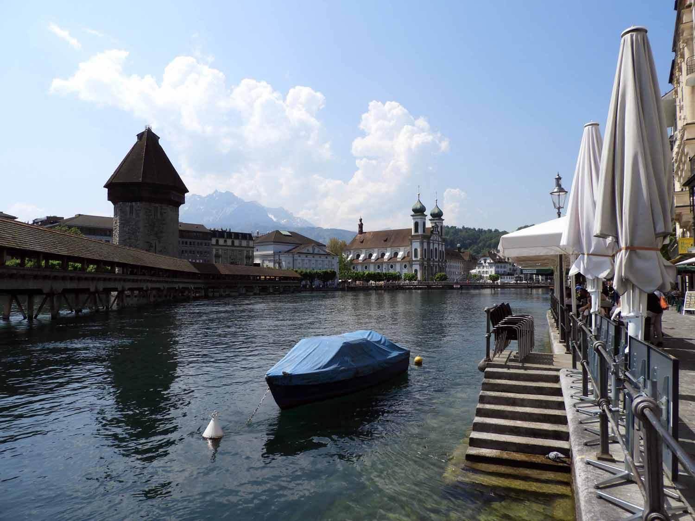 switzerland-lucerne-chaple-bridge.JPG