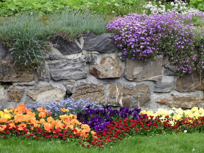 switzerland-engelberg-monestary-rock-garden.JPG