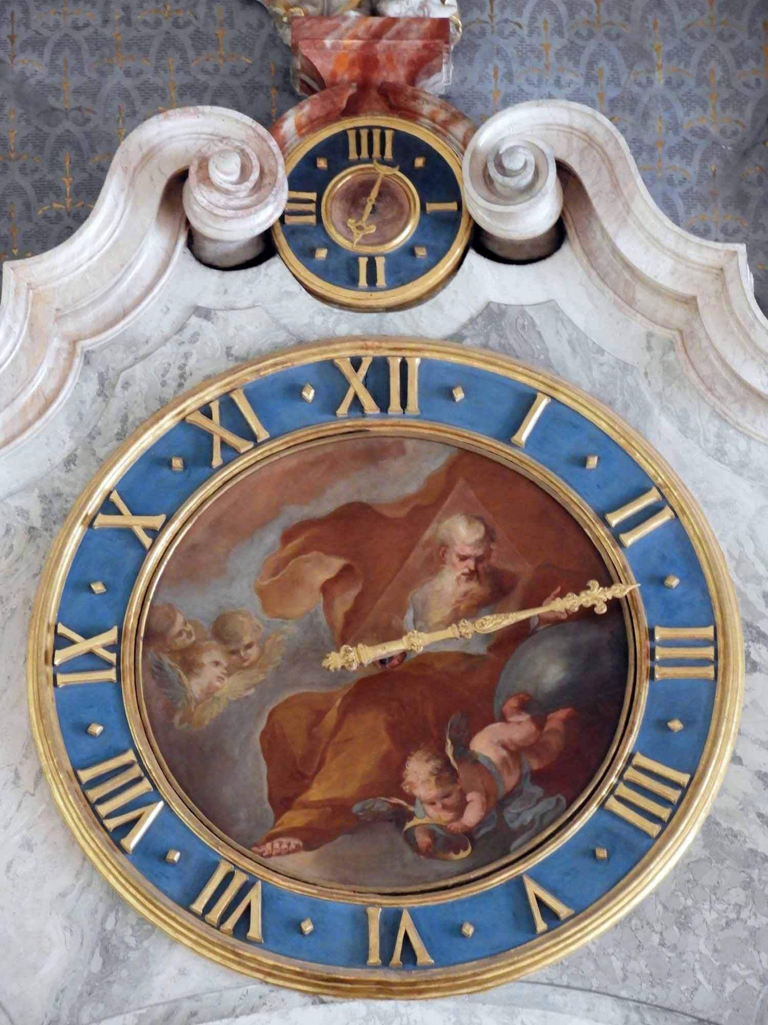 switzerland-engelberg-monestary-church-clock.JPG