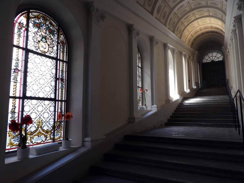 switzerland-oberalppass-vorderrhein-river-valley-hallway-stairs.JPG