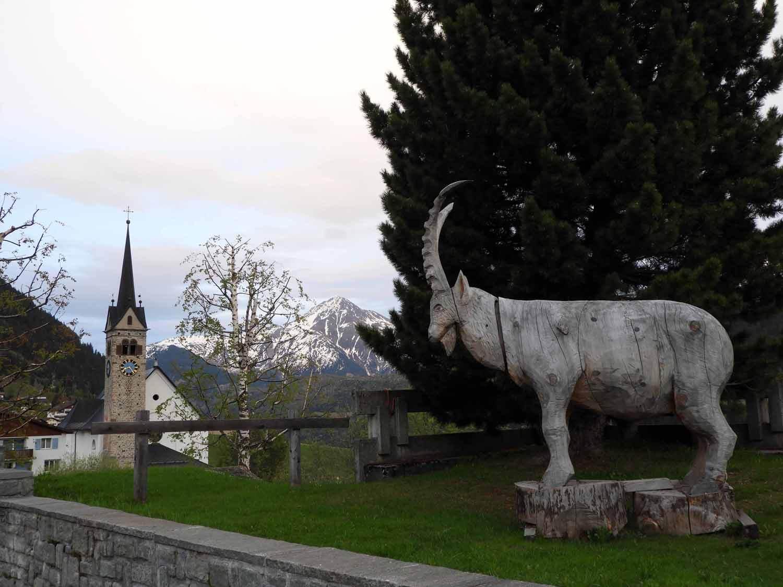 switzerland-oberalppass-vorderrhein-river-valley-ibex-carving-sedrun.JPG