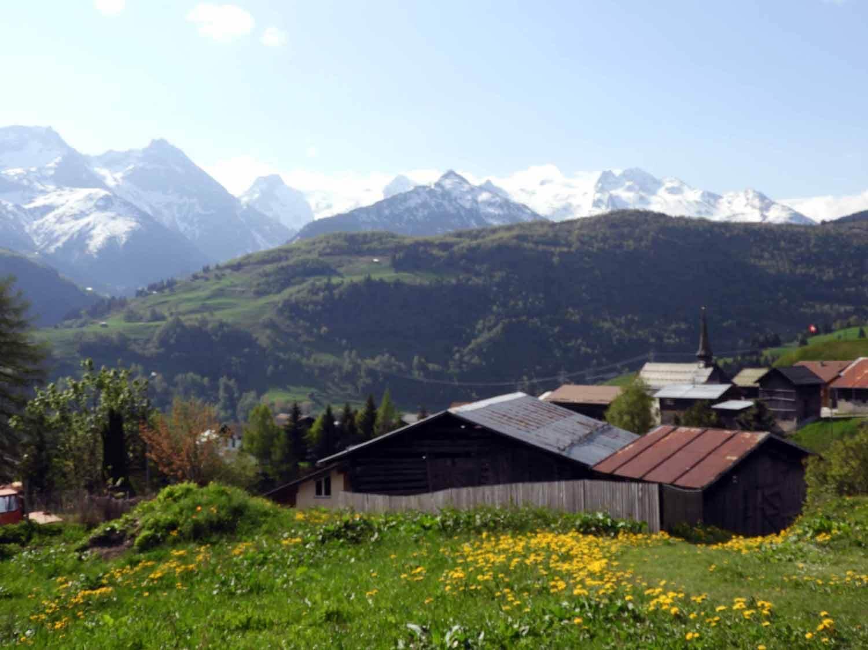 switzerland-oberalppass-vorderrhein-river-valley-alps.JPG