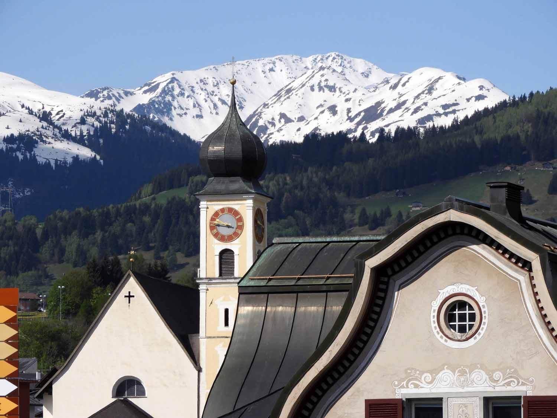 switzerland-oberalppass-vorderrhein-river-valley-chaple-tower-clock.JPG