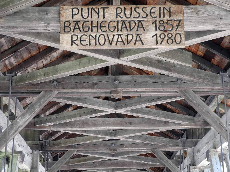 switzerland-oberalppass-vorderrhein-river-valley-punt-russein-1857.JPG