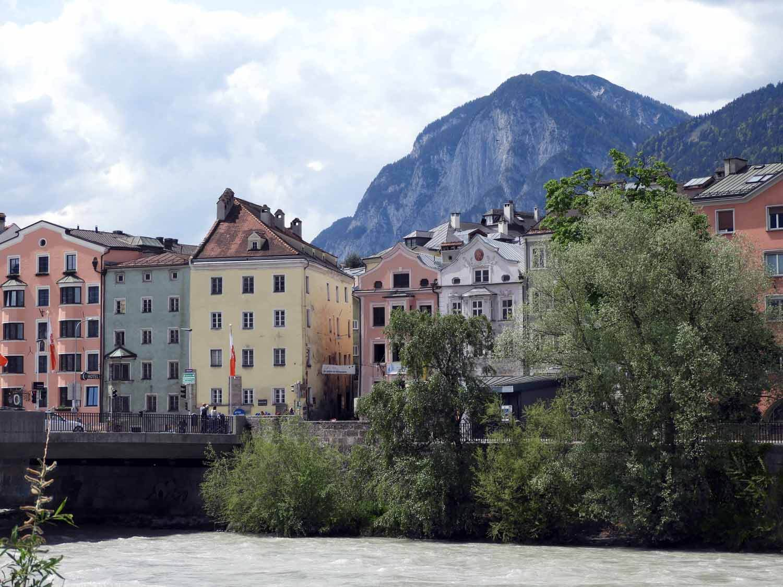 austria-innsbruck-inns-river-city.JPG