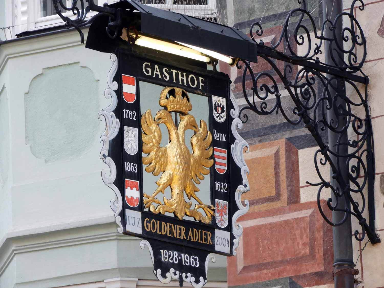 austria-innsbruck-sign.JPG