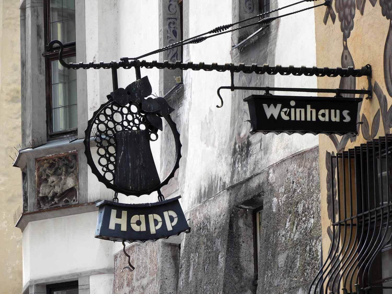 austria-innsbruck-wine-stroe-sign.JPG