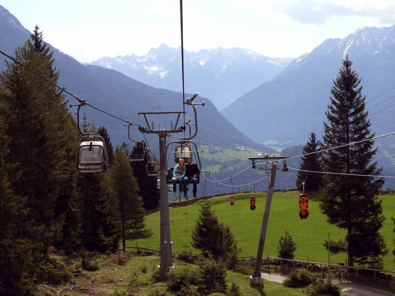 austria-imst-chairlift-scenery.JPG