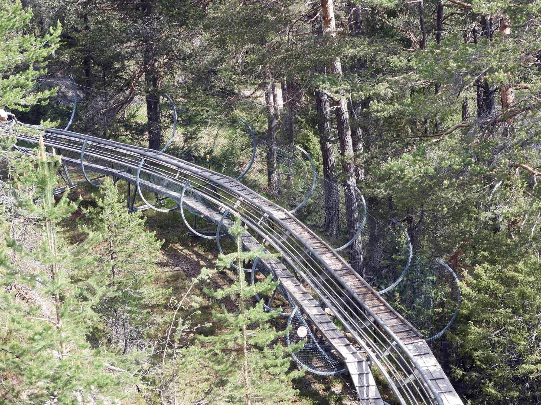 austria-imst-track-turn-coaster.JPG