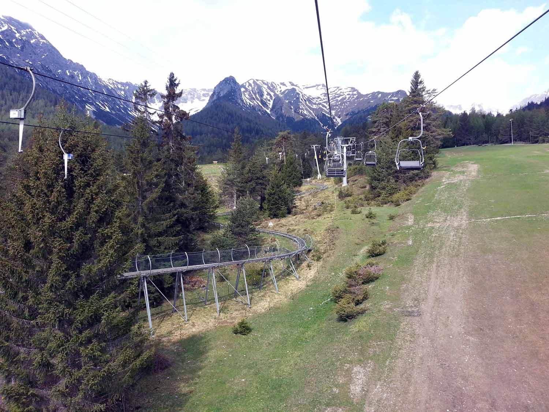 austria-imst-coaster-track.jpg