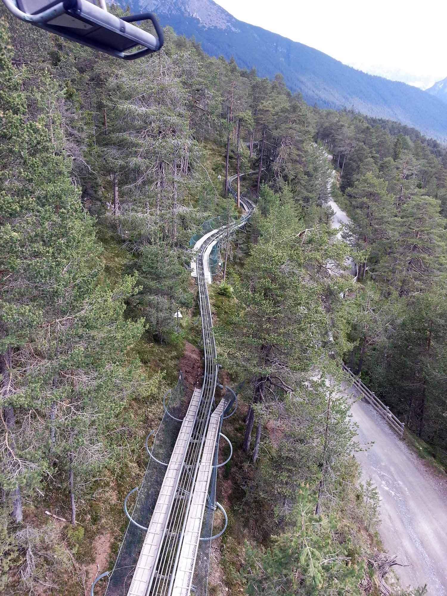austria-imst-coaster-forest-track-chairlift.jpg