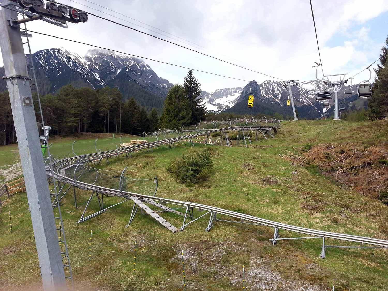 austria-imst-coaster-track-chairlift.jpg